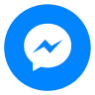 icone messenger